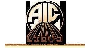 Arabian Industrial Company