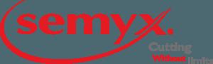 Semyx